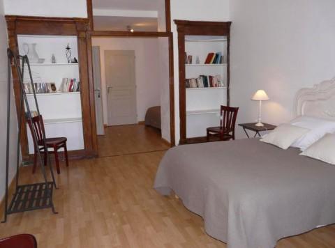 Vente Bar, Café, Hôtel restaurant avec terrasse près de Montélimar (26200)