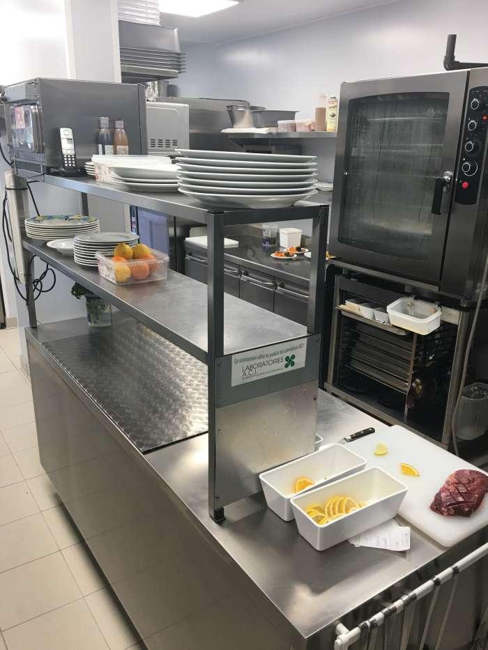 Vente Restaurant à Argelès-sur-Mer au bord de la mer (66700)