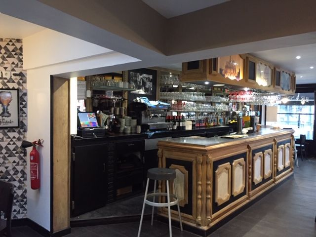 Vente Bar, Brasserie, Restaurant du midi licence IV 65 couverts avec terrasse dans la Somme sur un emplacement N°1 (80)