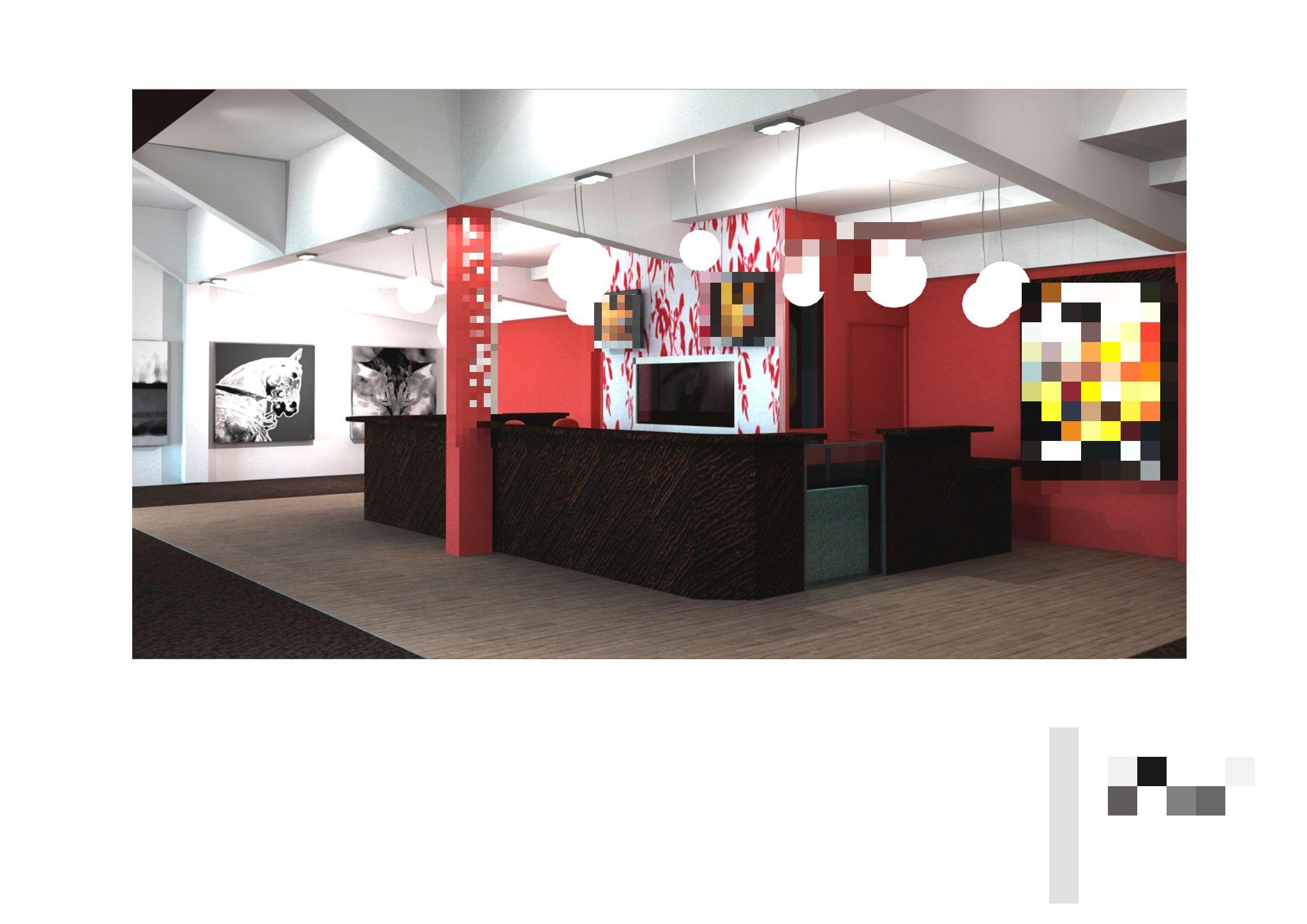 Vente Cinéma, 1679 m2 à Savigny-sur-Orge dans le centre ville (91600)