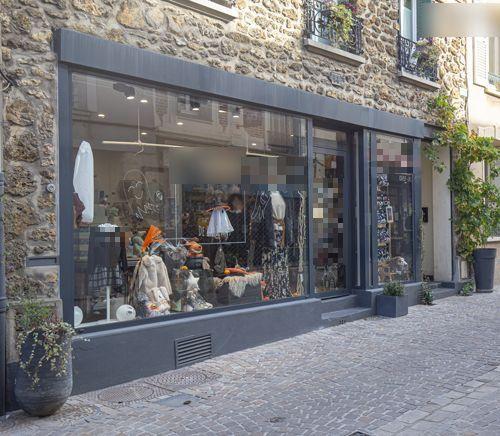 Vente Bail a céder à Sucy-en-Brie sur un emplacement N°1 (94880)