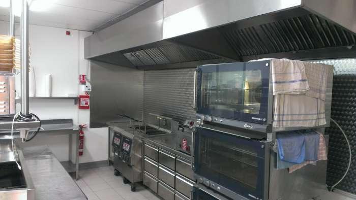Vente Restaurant de spécialités à Épernay dans le centre ville (51200)