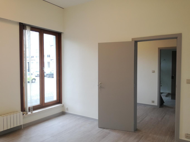 Vente Bel espace de bureau de 50m² au cœur de Tournai en Belgique