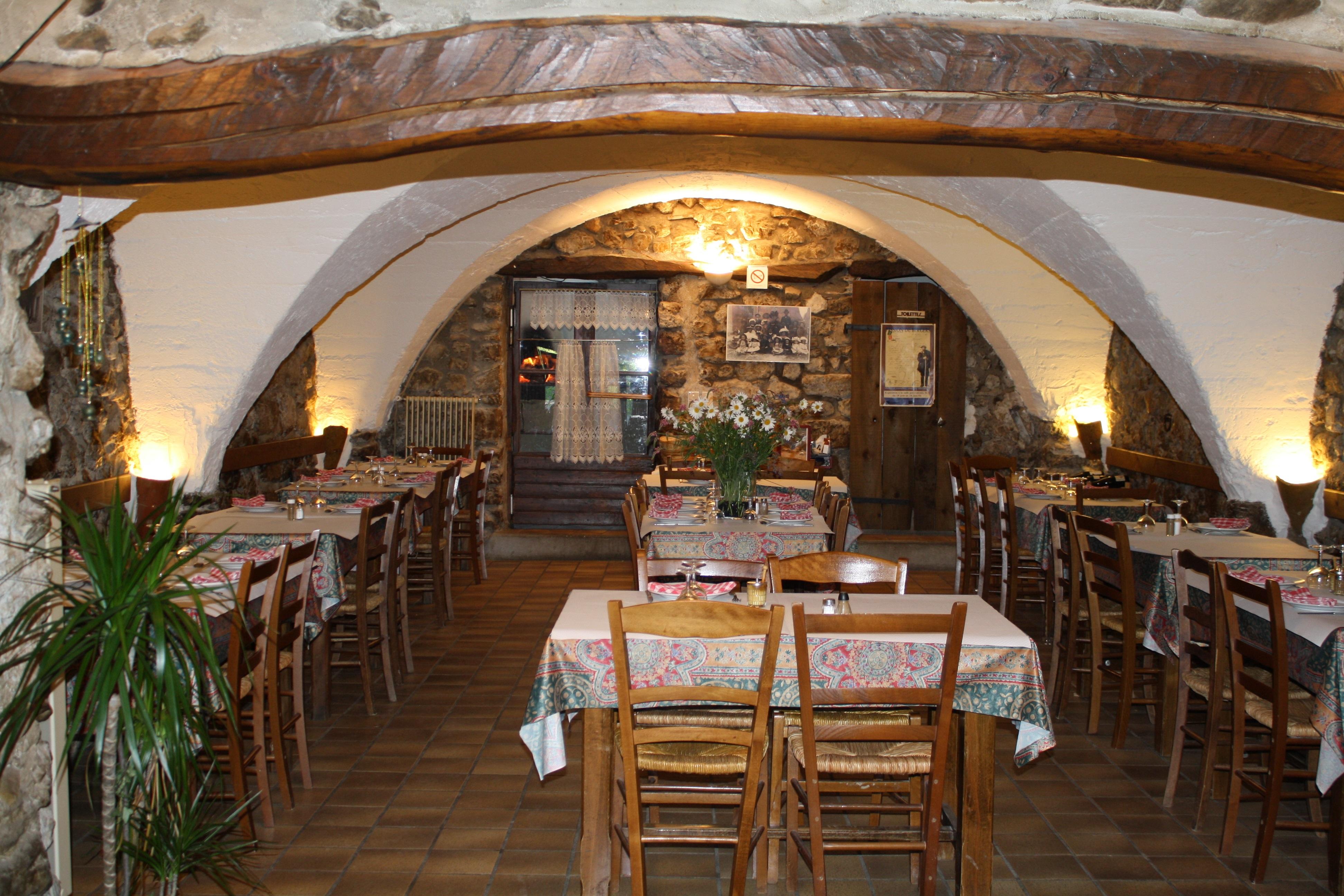 Vente Auberge dans la Drôme à la campagne (26)