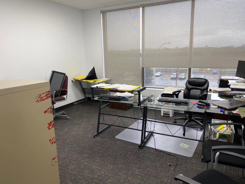 Vente Bureaux / Locaux professionnels, 229 m2 à Montréal