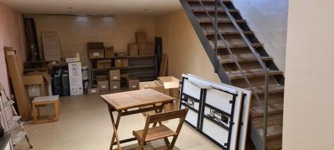 Vente Produits diététiques, 80 m2 à Sartrouville (78500)