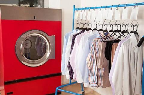 Vente Blanchisserie - teinturerie - pressing, 60 m2 à Paris 12ème situé dans un quartier résidentiel (75012)