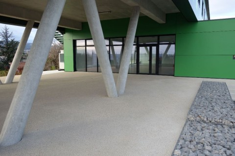 Vente Local commercial Bureaux / Locaux professionnels, 752 m2 à Valence (26000)