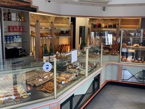 Vente Boulangerie Bordeaux (33), centre-ville