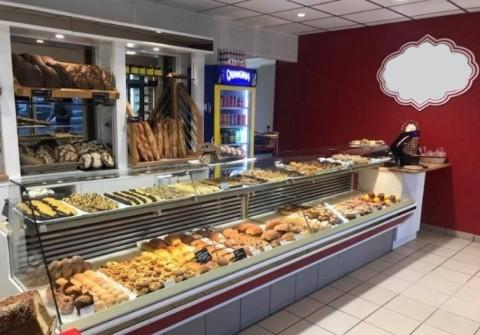 Vente Boulangerie Gironde (33), à 30 min de Bordeaux