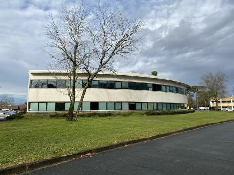 Vente Bureaux / Locaux professionnels, 834 m2 à Mérignac (33700)