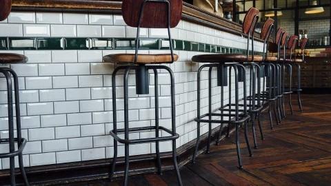 Vente Restaurant/Pizzeria avec bar à Vevey