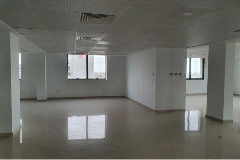 Vente Bureau open-space, 220 m2, Ariana Ville au centre urbain nord