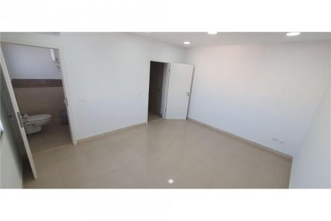 Vente Cabinet Médical, 38 m2 à Ariana à Ennasr 2
