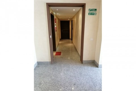 Vente Bureaux / Locaux professionnels à Tunis Belvédère