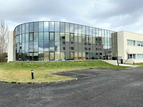 Vente Bureaux / Locaux professionnels, 355 m2 à Mérignac (33700)