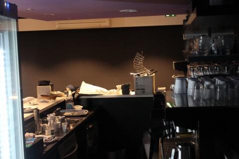 Vente Boulangerie, Pâtisserie, Confiserie, Sandwicherie / Snack, Salon de thé à Anceaumeville (76710)