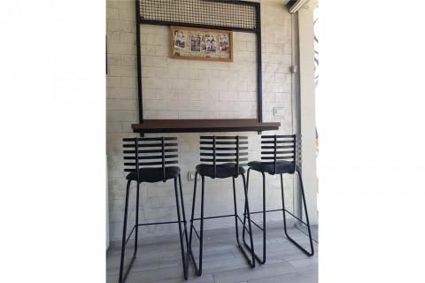 Vente Tous commerce sauf (cafétéria, menuisier, ferronnier), 15 m2 à Tunis L'Aouina