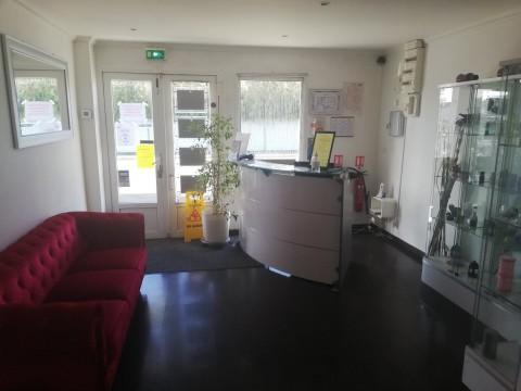 Vente Centre de bronzage / SPA, Esthétique / salon de beauté, 248 m2 à Morsang-sur-Orge (91390)