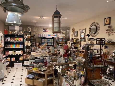 Vente Chocolatier, Confiserie, Décoration, 270 m2 à Auch (32000)