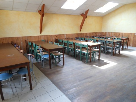Vente Bar, Tabac, Presse, Loto près de Lorient dans une zone touristique (56100)