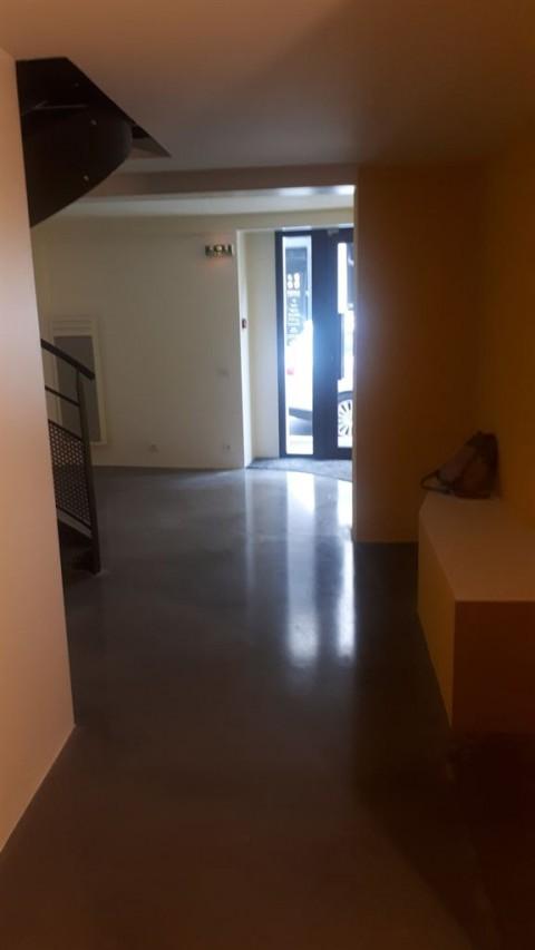Vente Local commercial idéal pour Manucure, 39 m2 à Nantes (44000)