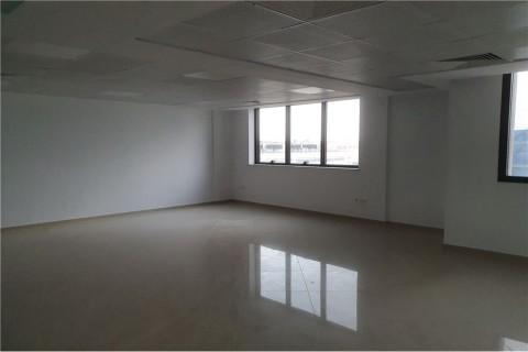 Vente Bureau, 185 m2, Ariana Ville au centre urbain nord