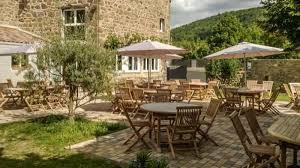 Vente Restaurant, Traiteur 30 couverts avec terrasse près d'Annonay (07100)
