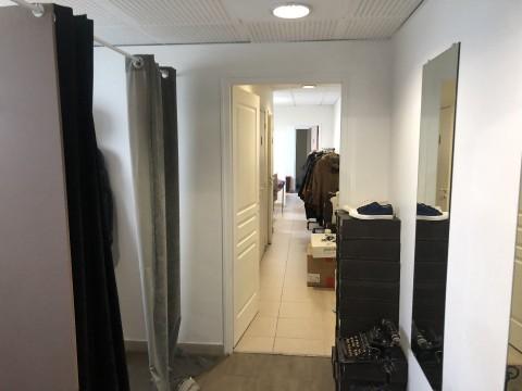 Vente Local commercial , 90 m2 dans les Hauts de Seine (92)