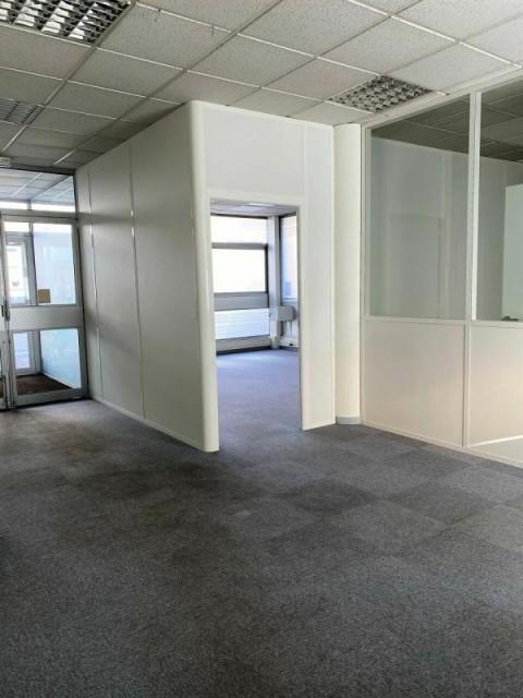 Vente Bureaux / Locaux professionnels, 276 m2 à Mérignac (33700)