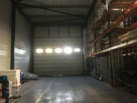 Vente Local d'activité / Entrepôt, 1000 m2 à Eysines (33320)