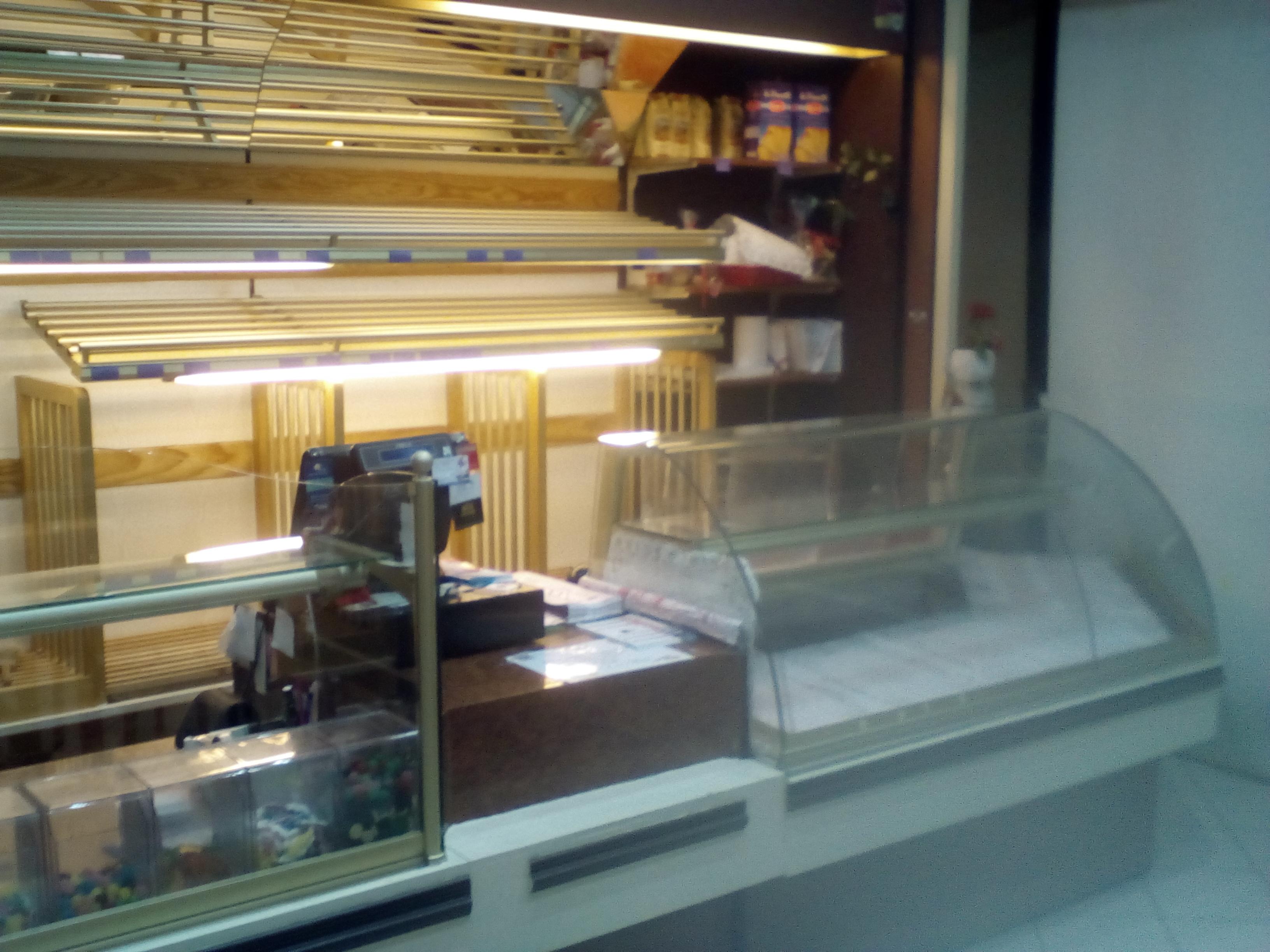 Vente Boulangerie - pâtisserie artisanale entre Lyon et Grenoble