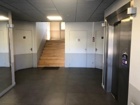 Vente Bureaux / Locaux professionnels, 152 m2 à Tassin-la-Demi-Lune (69160)
