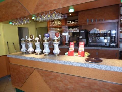 Vente Bar, Loto, PMU, Tabac, Presse, Brasserie licence IV à Reims (51100)
