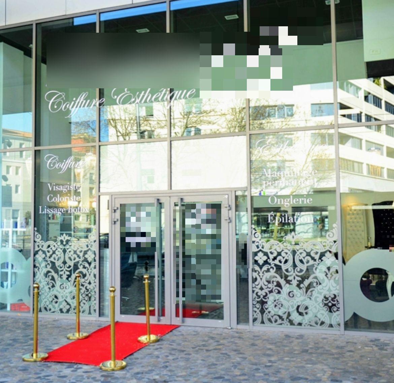 Vente Salon de beauté Montpellier (34), dans une zone fréquentée