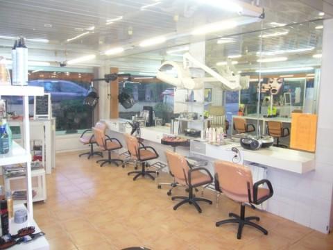 Vente Salon de coiffure, 63 m2 à Aix-en-Provence (13100)