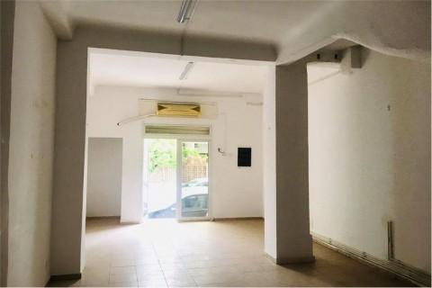 Vente Bureau de 110 m2 à la Place Jeanne d'Arc Tunis