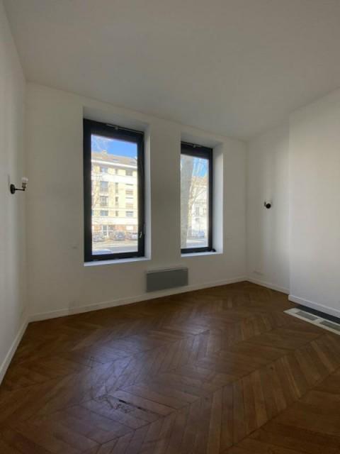 Vente Bureaux / Locaux professionnels, 40 m2 à Lille (59000)
