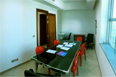 Vente Bureaux / Locaux professionnels, 70 m2 à Tunis Belvédère