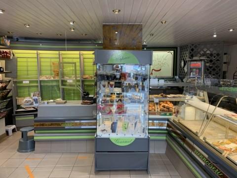 Vente Boulangerie Seine-Maritime (76)