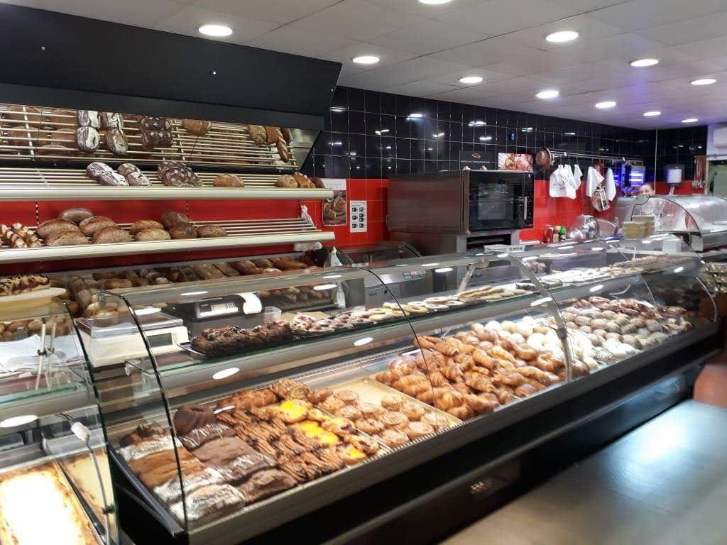 Vente Supermarché bien établi à reprendre, idéalement situé sur la Costa Brava à Empuriabrava