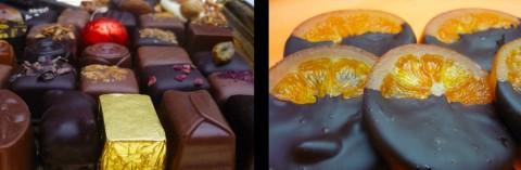 Vente Vente de chocolats fins, 50 m2 à Mantes-la-Jolie situé en hypercentre (78200)
