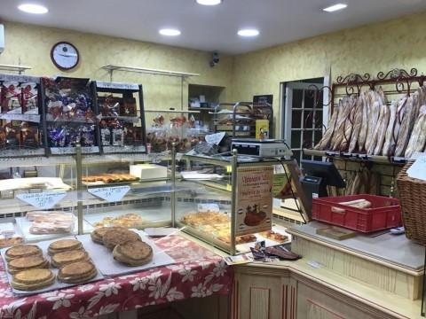 Vente Boulangerie Indre (36), ville touristique