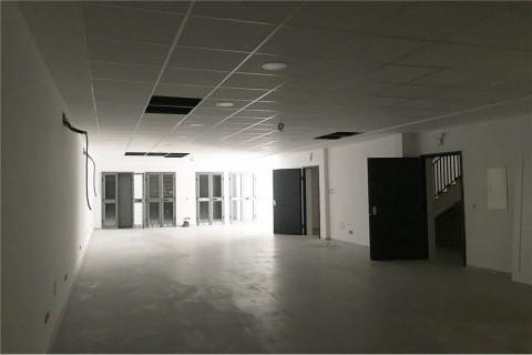 Vente Bureau open-space de 175 m2 à Tunis centre Ville