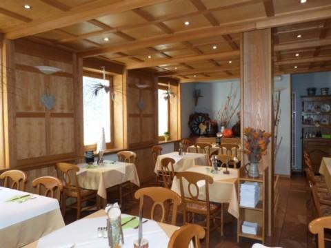 Vente Local commercial actuellement Bar, Restaurant près de Sarre-Union (67260)