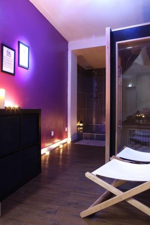 Vente Esthétique / salon de beauté, 90 m2 à Herblay dans une rue commerçante (95220)