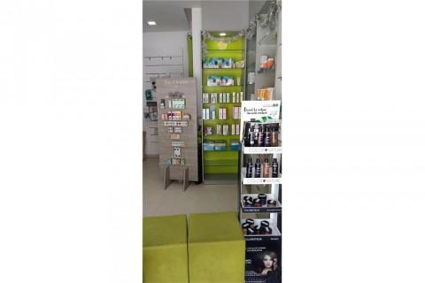 Vente Para-pharmacie à Borj Louzir