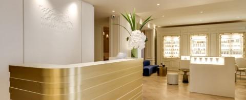 Vente Salon d'esthétique, 180 m2 à Perpignan (66000)