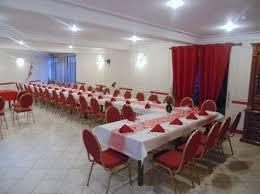 Vente Restaurant licence IV avec terrasse à Héricourt-en-Caux (76560)