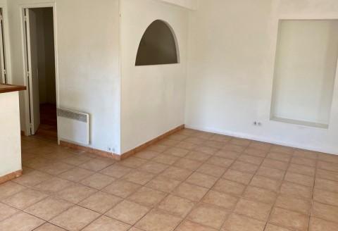 Vente Local commercial possibilité Bureaux / Locaux professionnels, 41 m2 à Gif-sur-Yvette (91190)